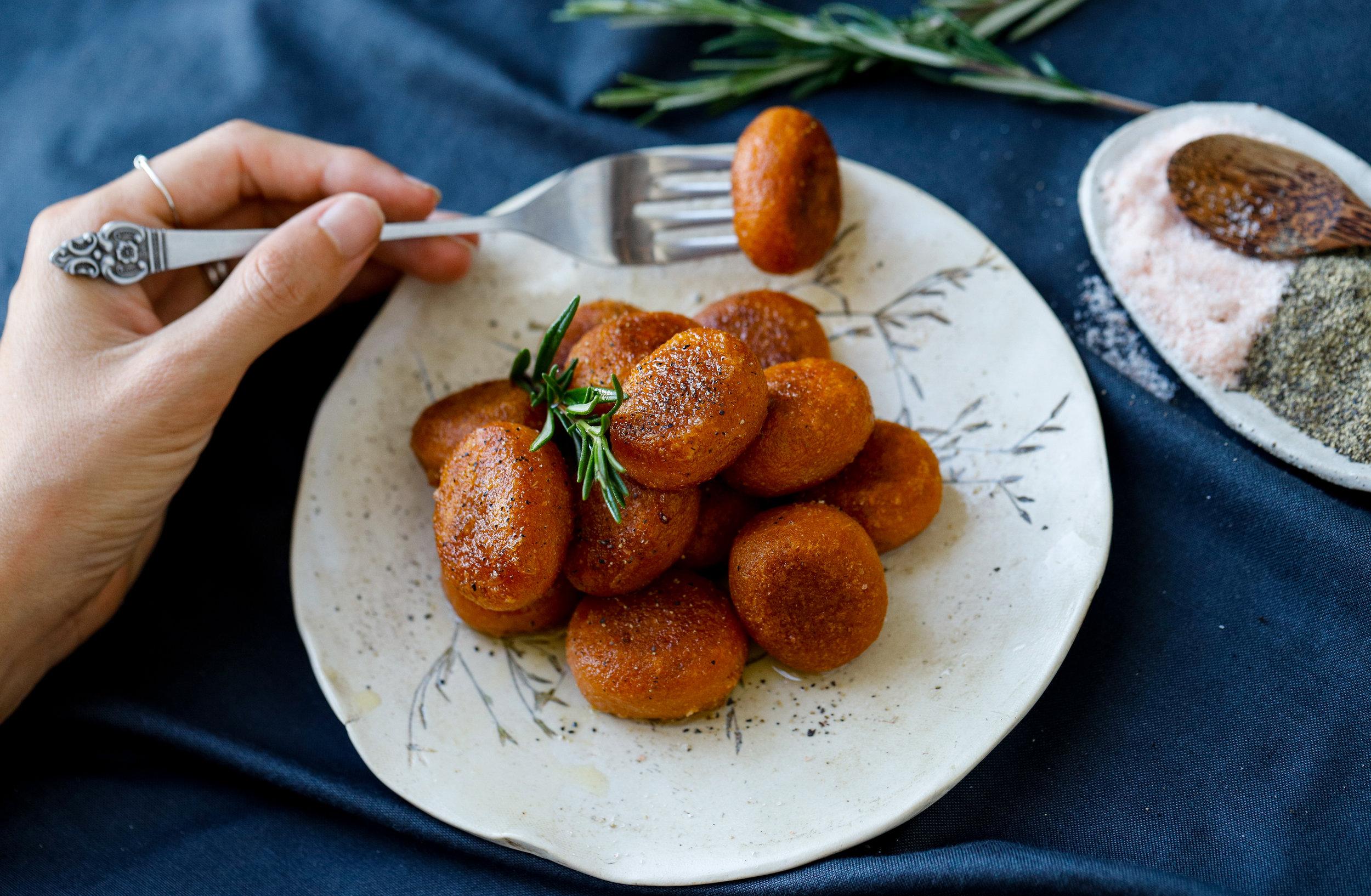 Sweet_Potato_Gnocchi_Sheridan_Austi3.jpg