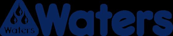 waters-logo-WEB_280x@2x.png
