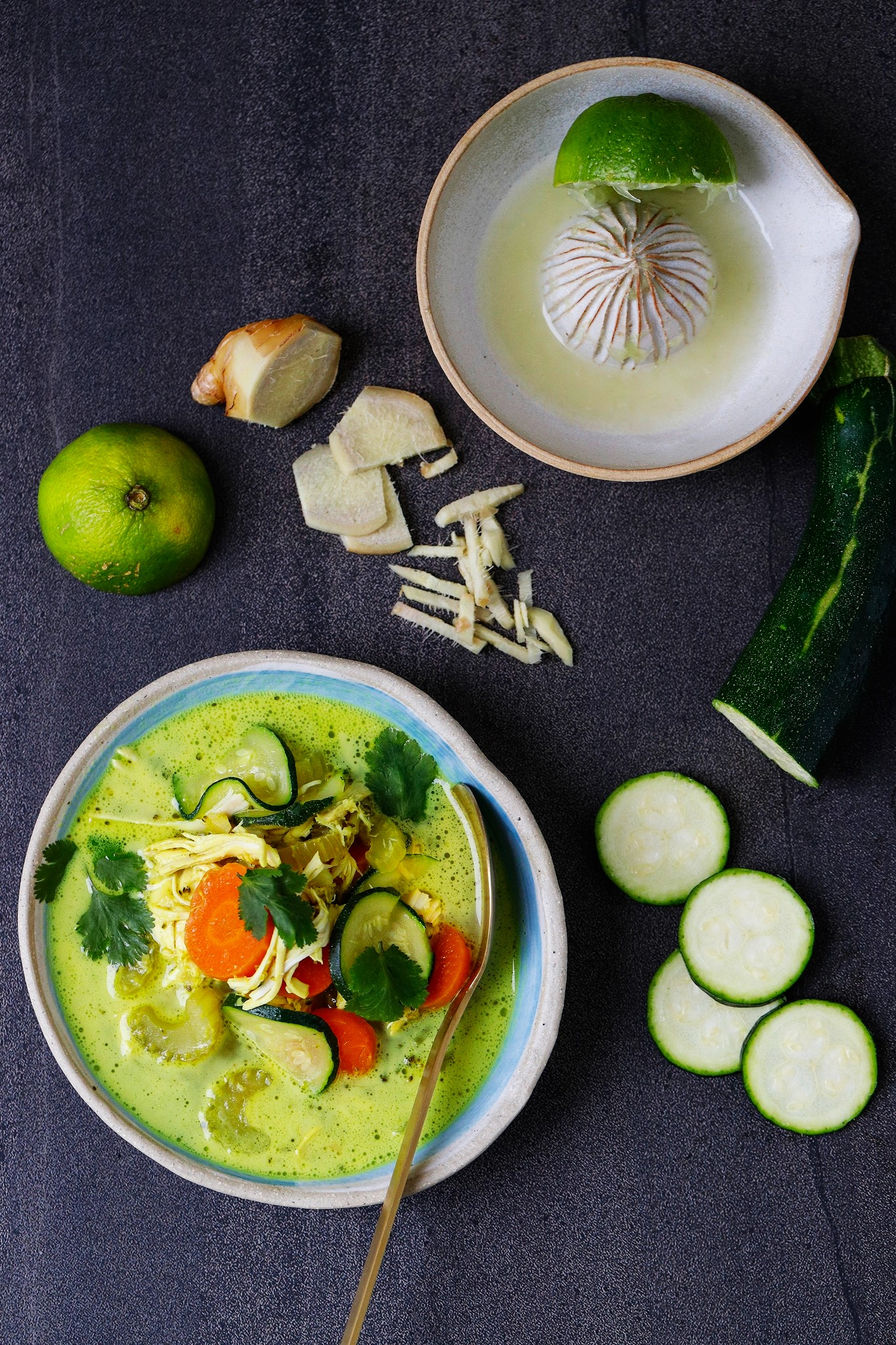 Lemongrass%2C+Ginger+and+Lime+Chicken+Soup+by+Sheridan+Joy.jpg