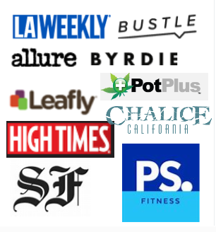all logos pic.PNG