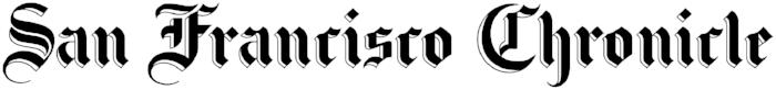 San Francisco Chronicle - Final.png
