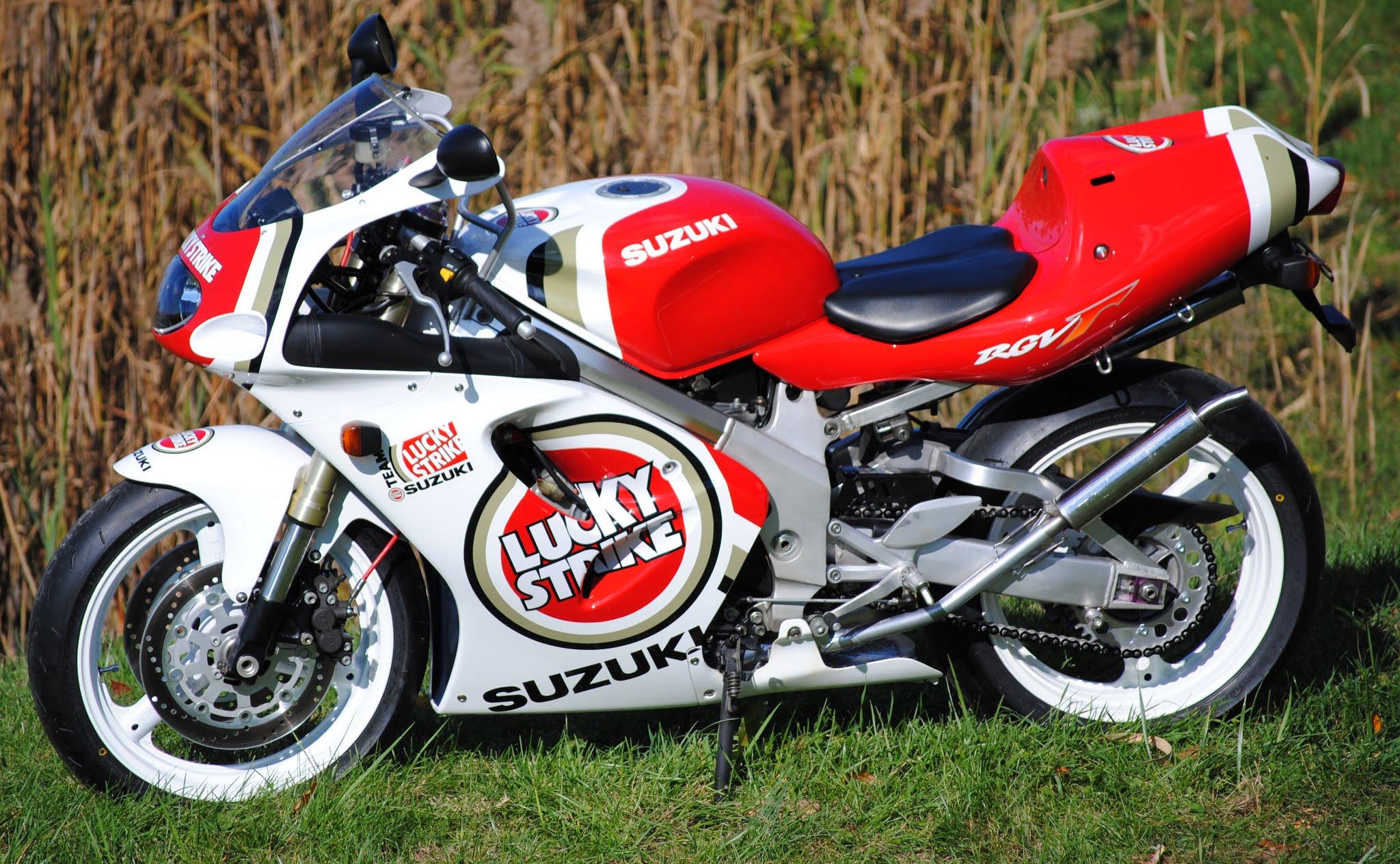 RGV250 Main.JPG