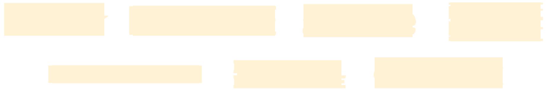 as-seen-logos.png