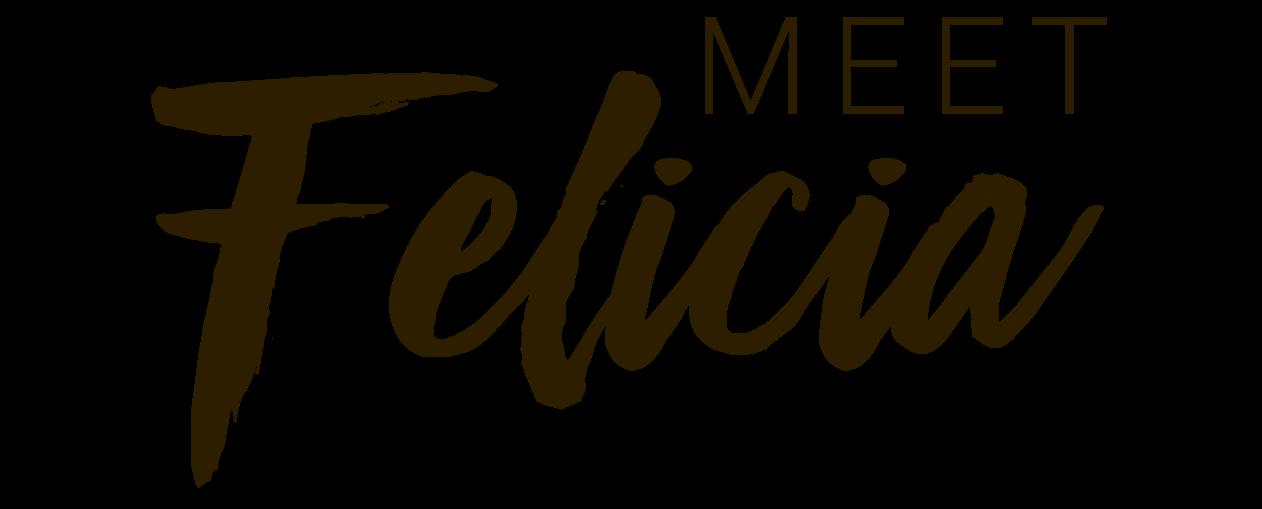 meet-felicia2.png