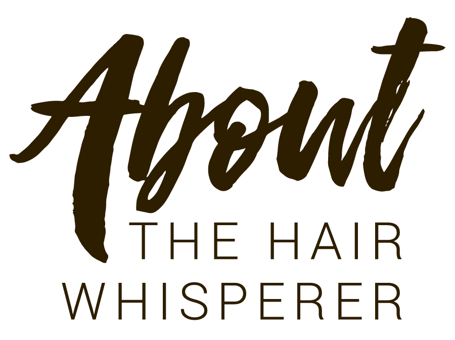 about-hair-whisperer.png
