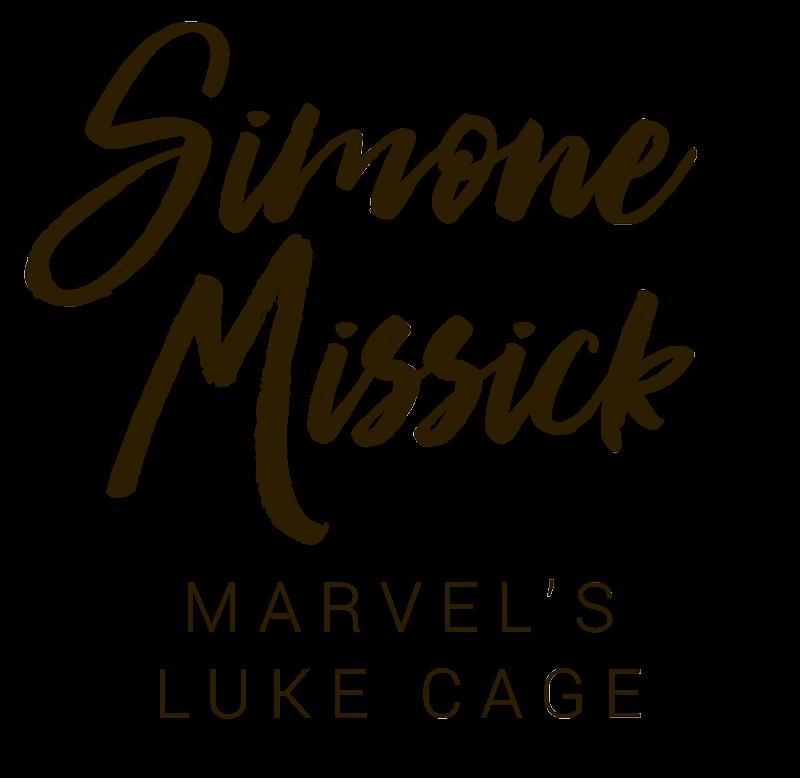 simone-missick.png