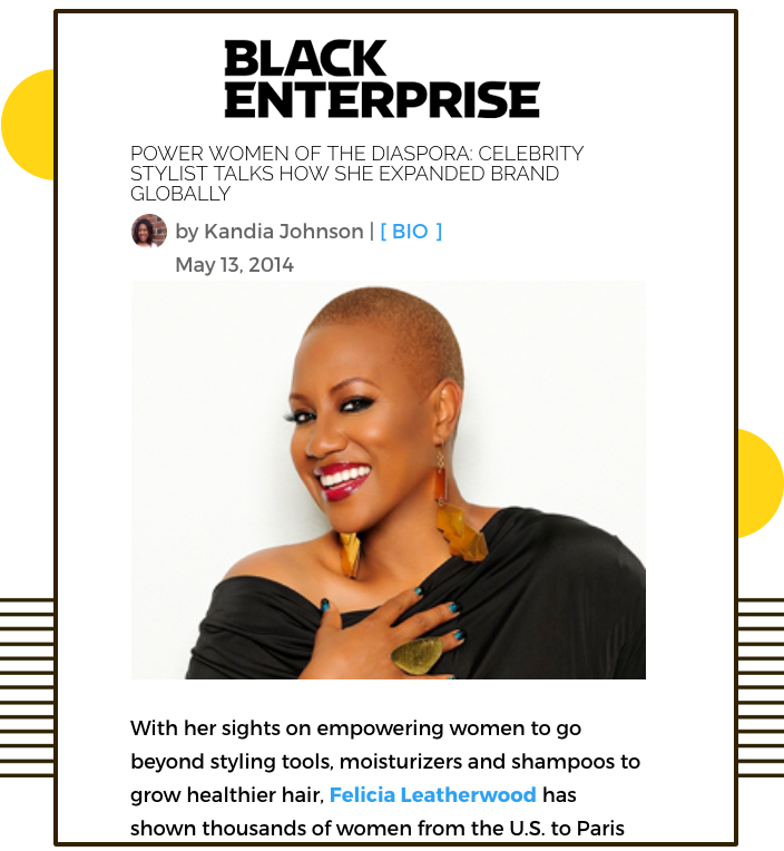 black-enterprise-press.png