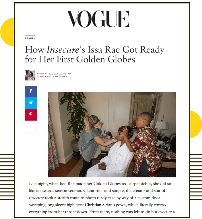 vogue-press.png