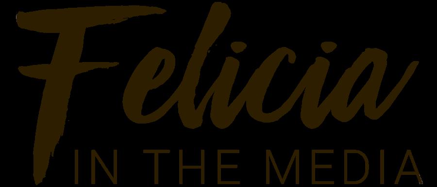 felicia-in-media.png