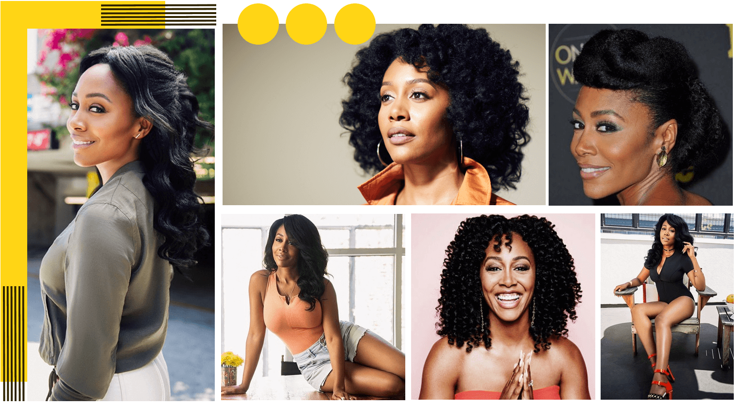 simone-missick-collage1.png