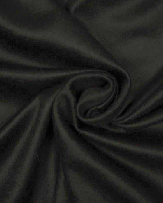 black cashmere fabric for custom suit