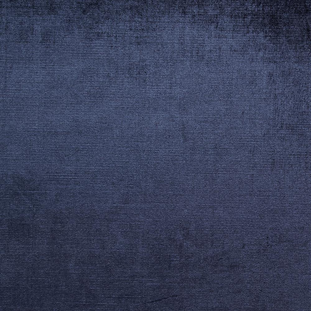 navy velvet fabric for a custom suit