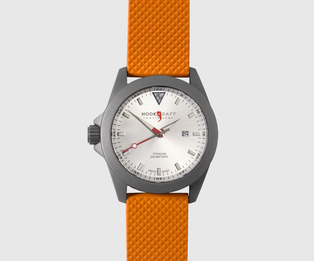 luxury watch holiday gift