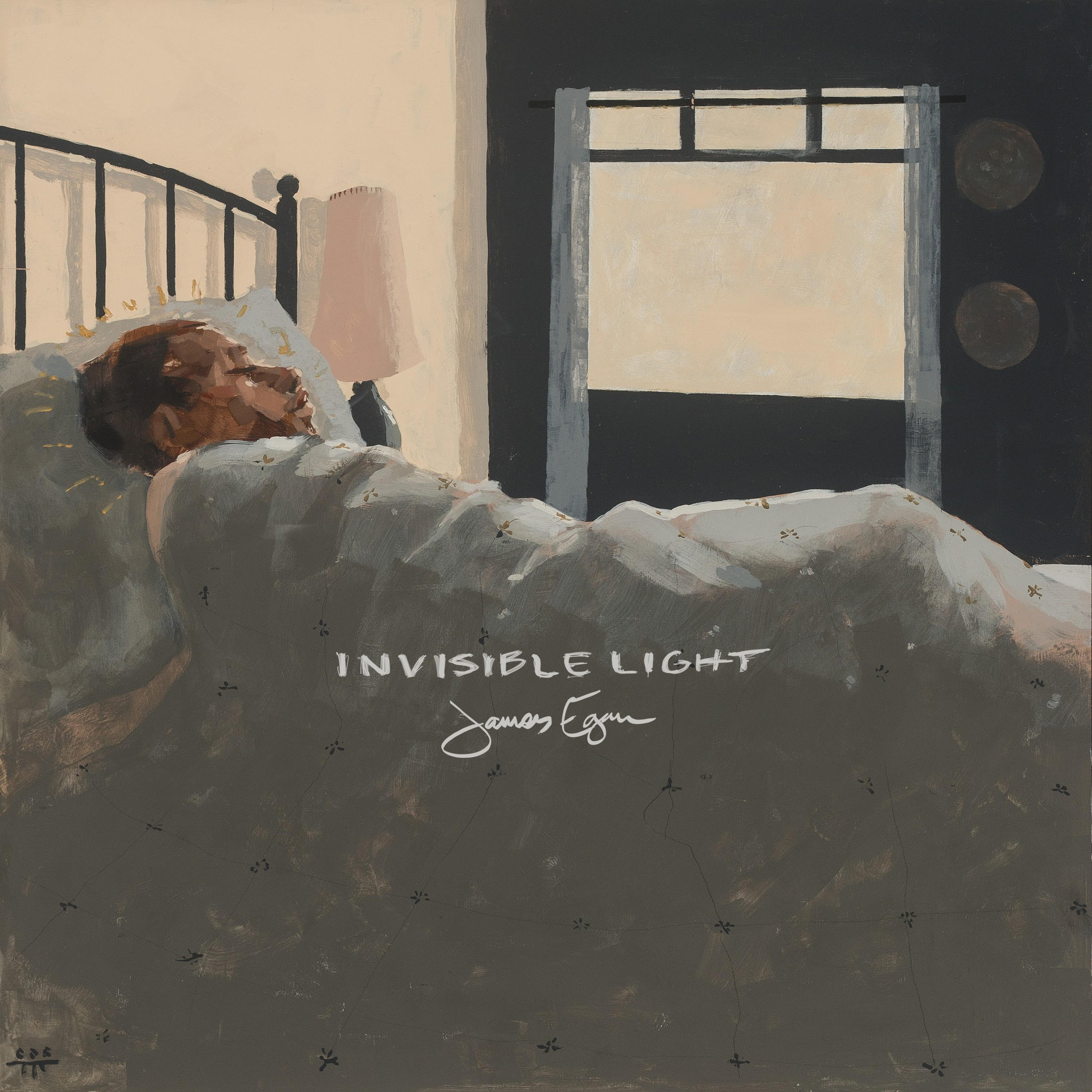 New Album, Invisible Light, Out Now - Download today at iTunes, Bandcamp, Amazon, or CDBaby.Stream on Spotify, Apple Music, SoundCloud, and other platforms.