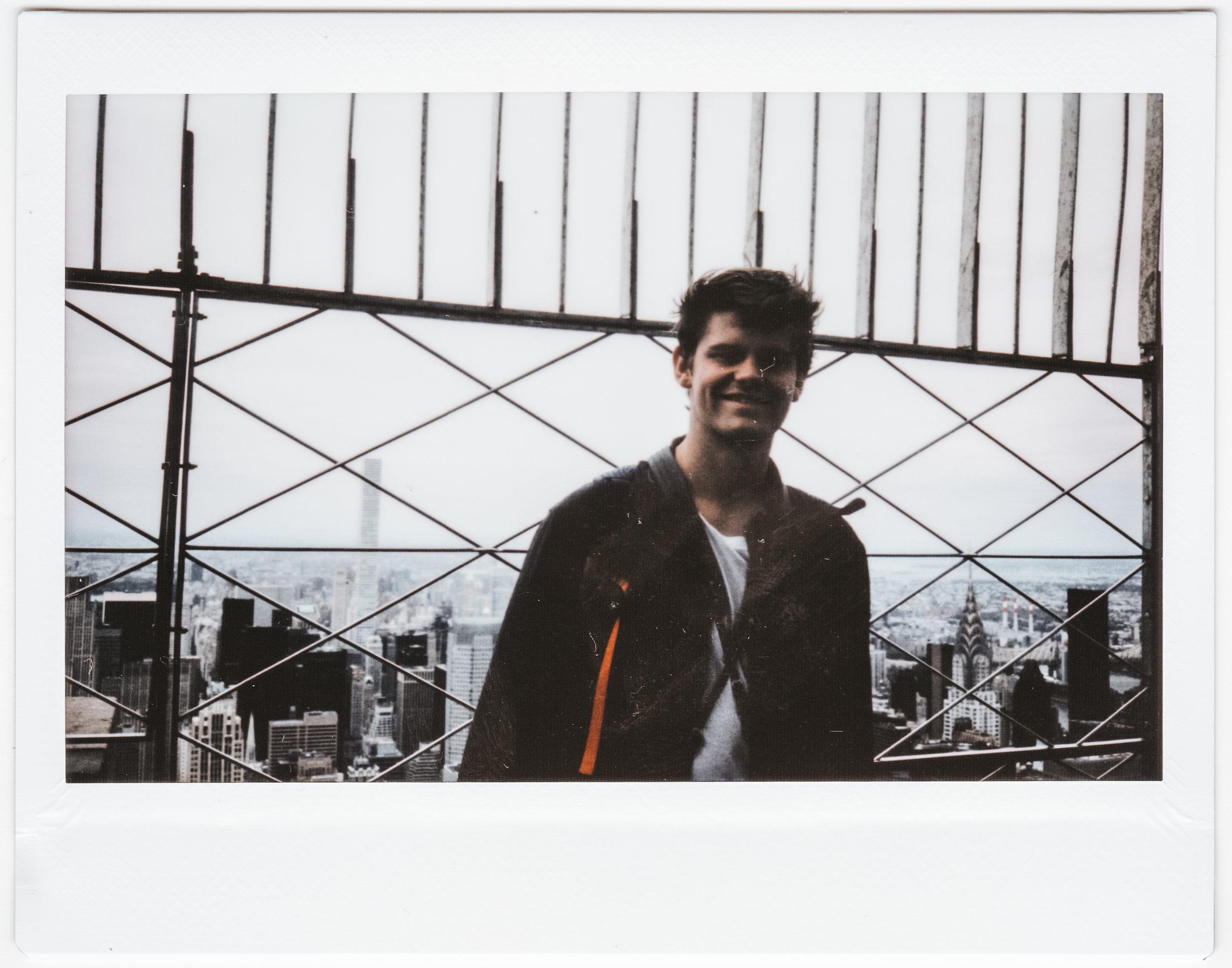 Ny Polaroids 1-2.jpg