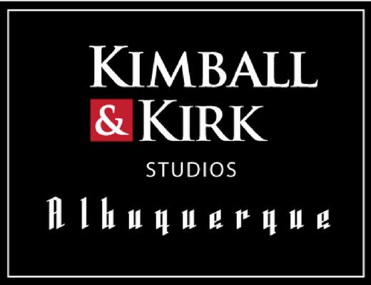 Kimball & Kirk, Albuquerque, NM