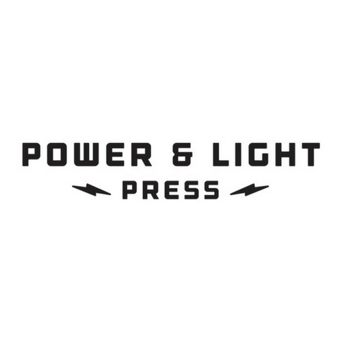 Power & Light Press - Silver City, NM