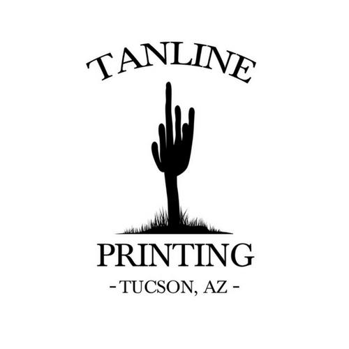 Tanline Printing - Tucson, AZ