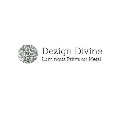 Belli Mundi / Dezign Divine - Arroyo Seco, NM