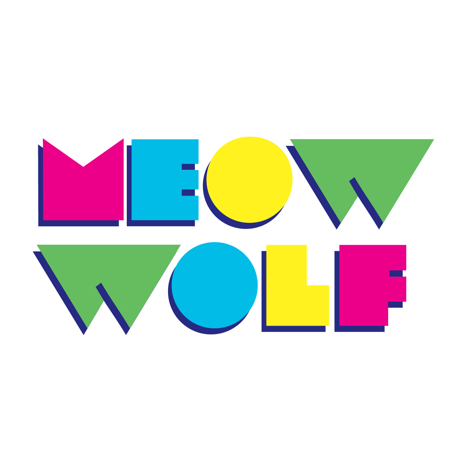 meow wolf color on white square shadow.jpg
