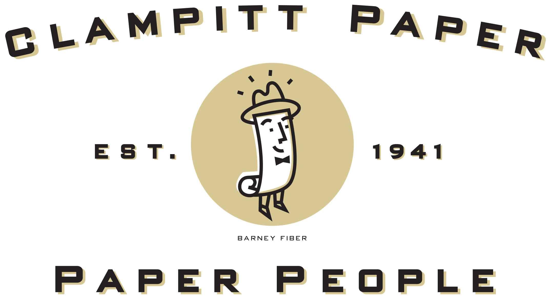 clampitt-logo.jpg