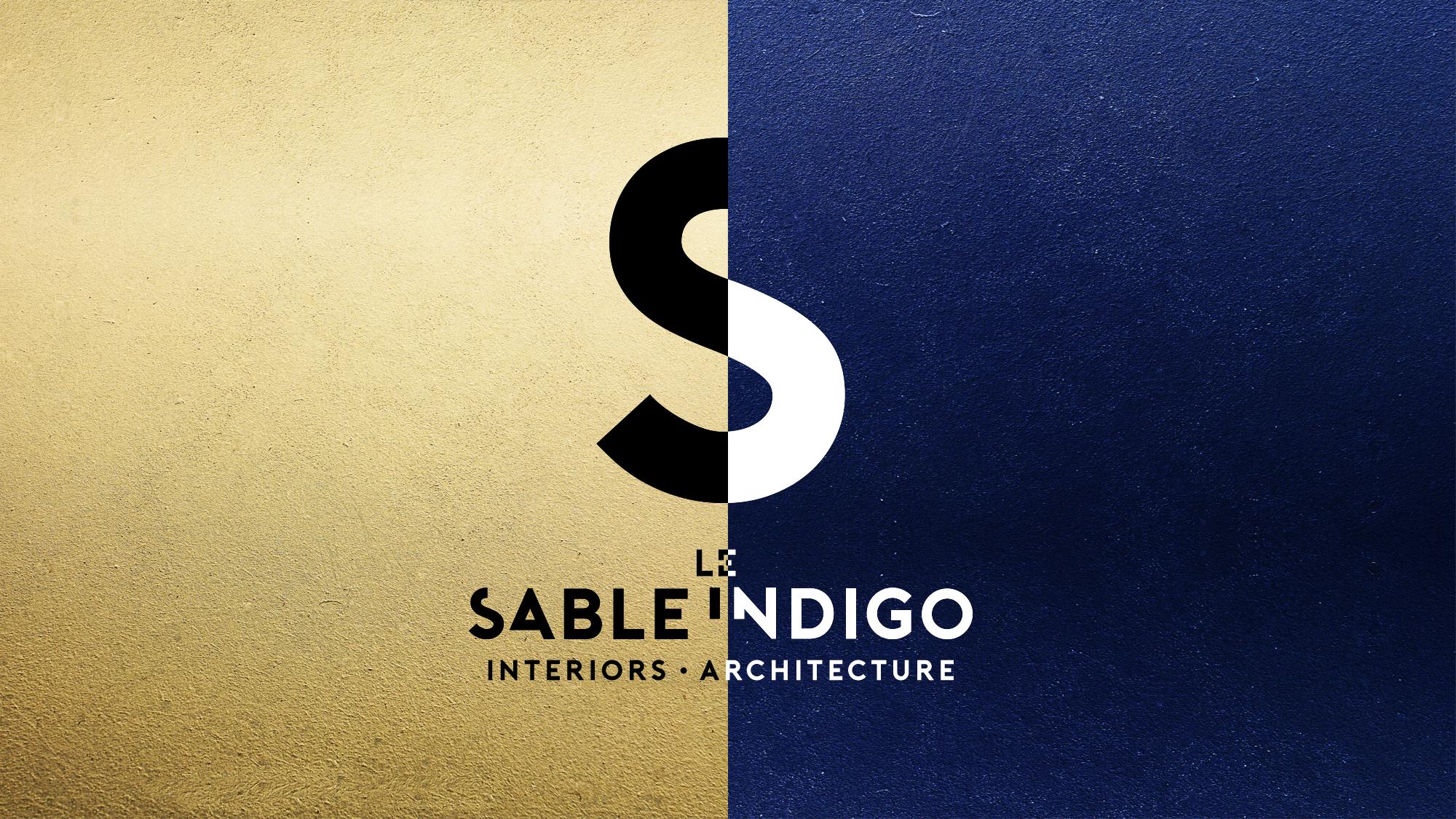 le-sable-indigo_header.jpg