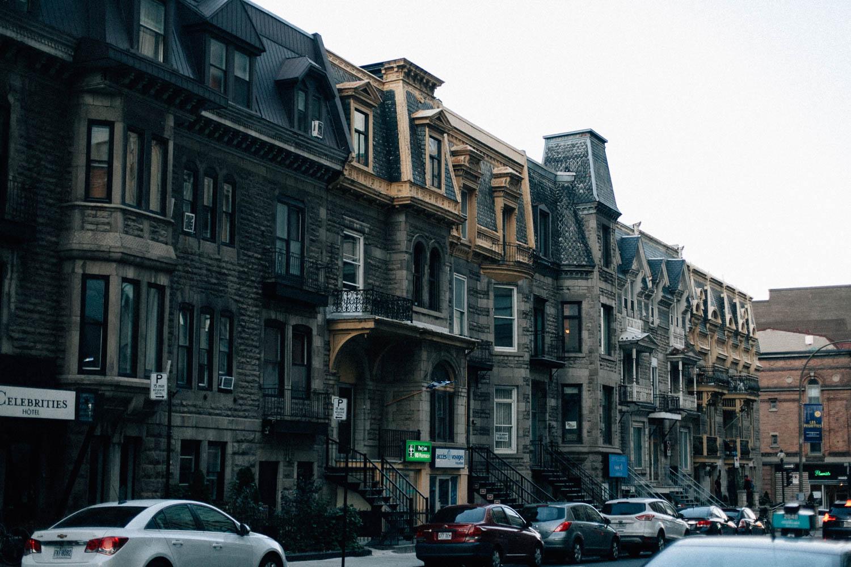 Montreal_blog_7.jpg