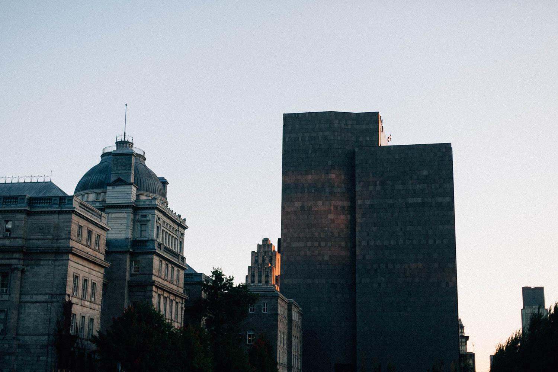 Montreal_blog_12.jpg