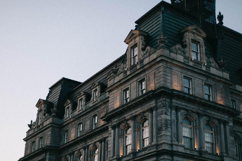Montreal_blog_16.jpg