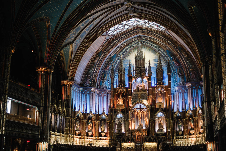 Montreal_blog_25.jpg