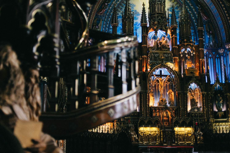 Montreal_blog_32.jpg
