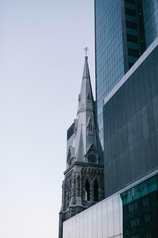 Montreal_blog_8.jpg