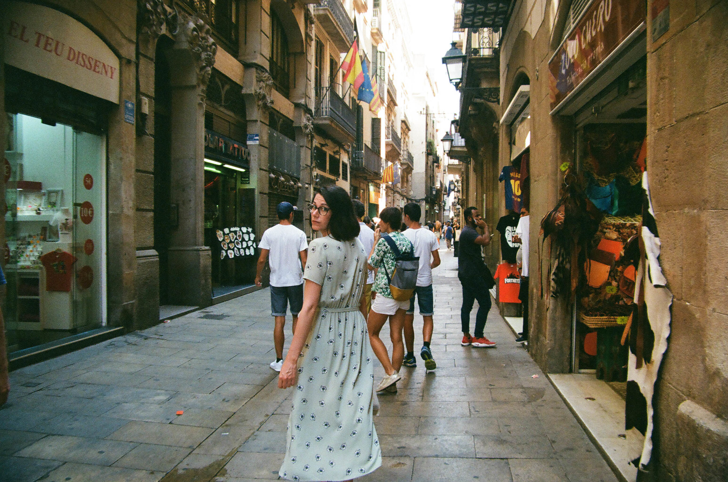 Barcelona_21.jpg