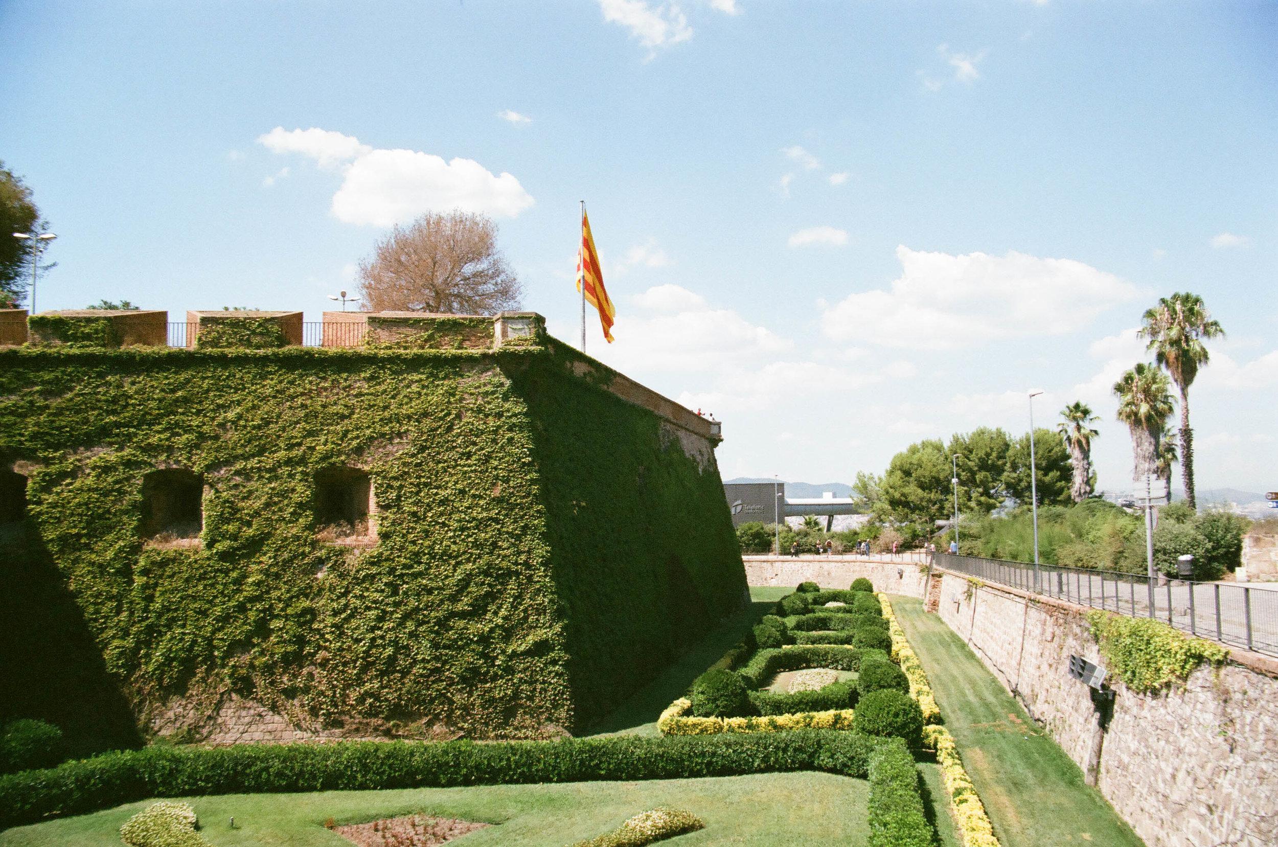 Barcelona_43.jpg