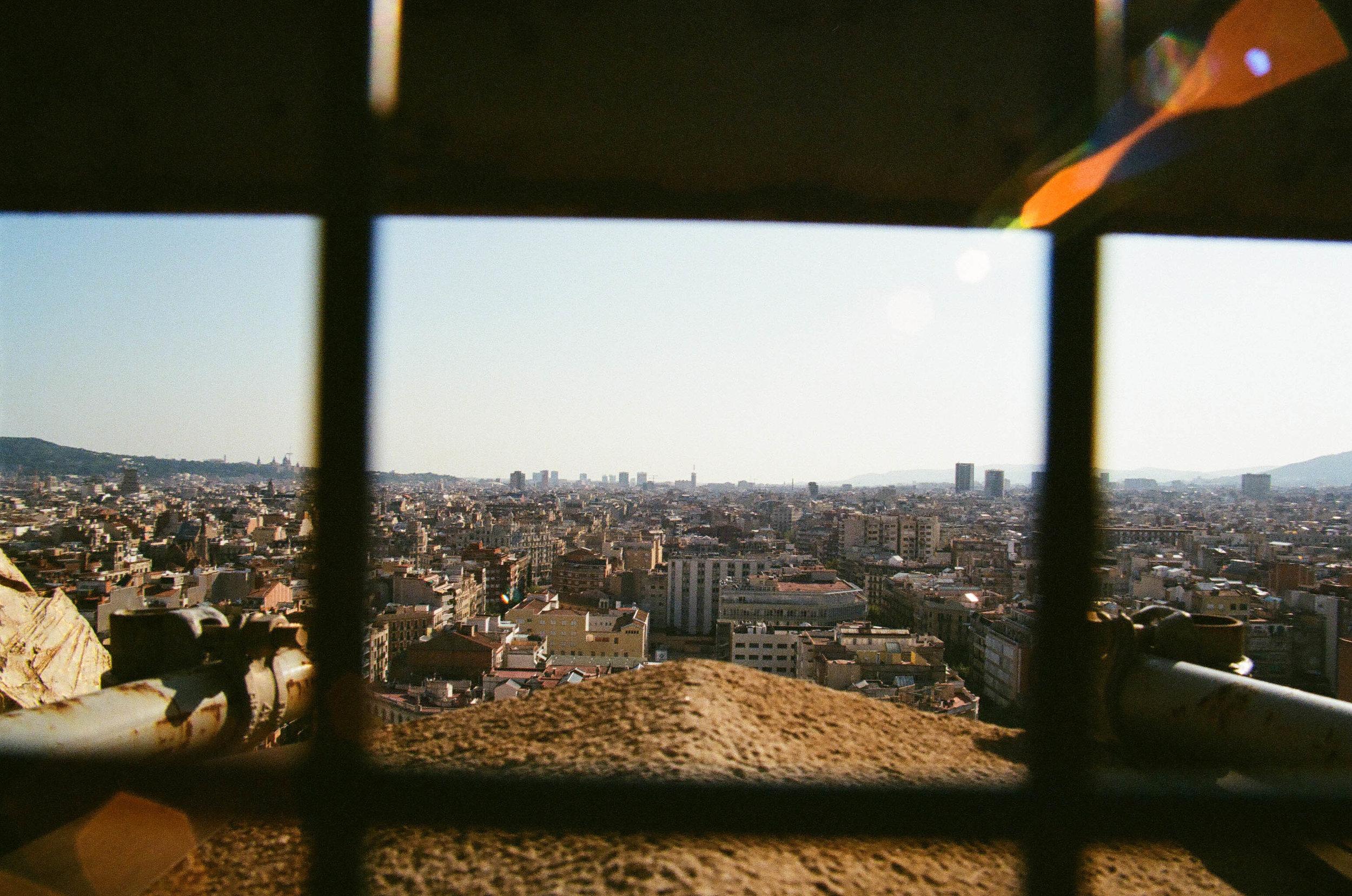 Barcelona_34.jpg