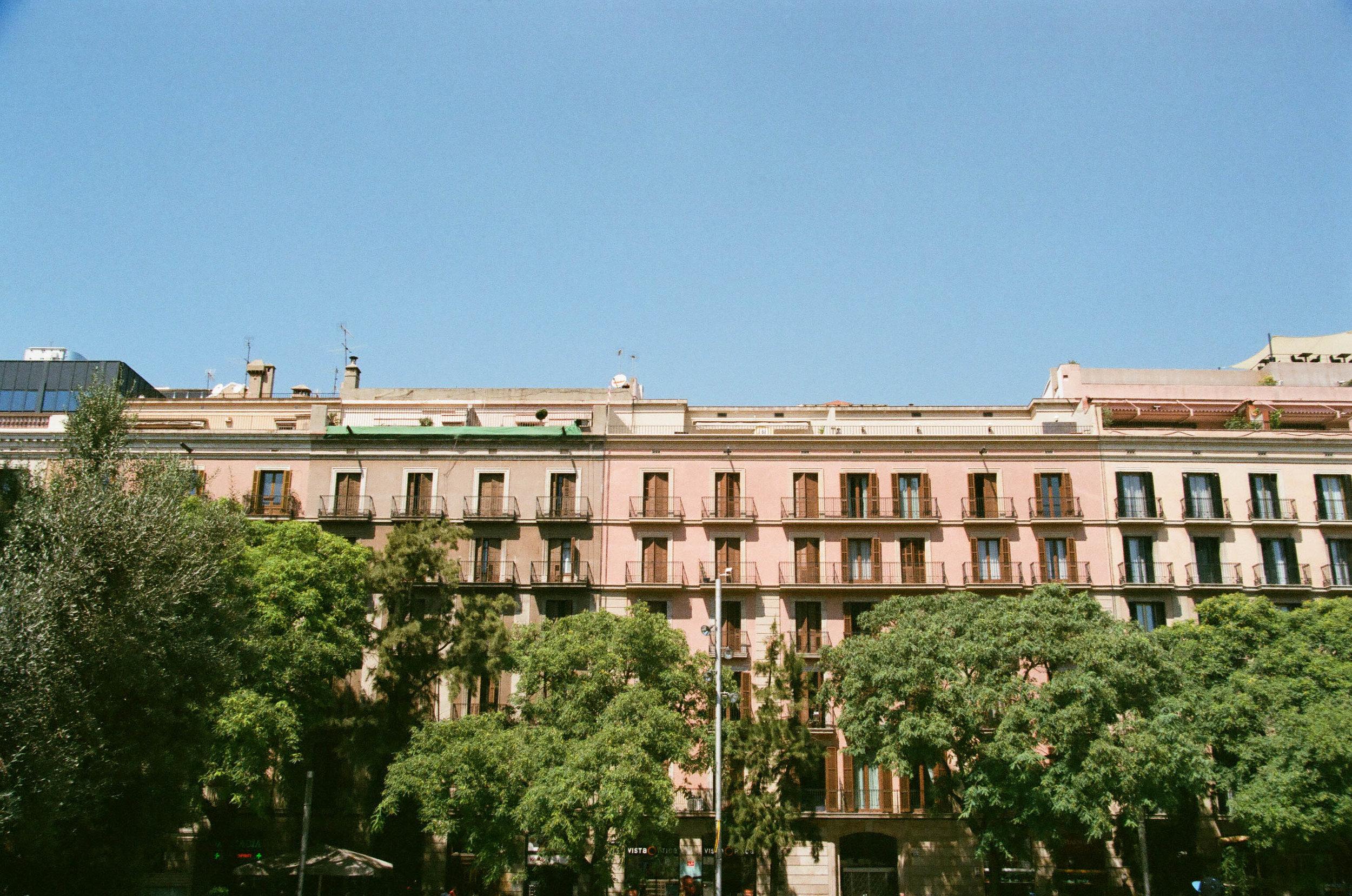 Barcelona_38.jpg