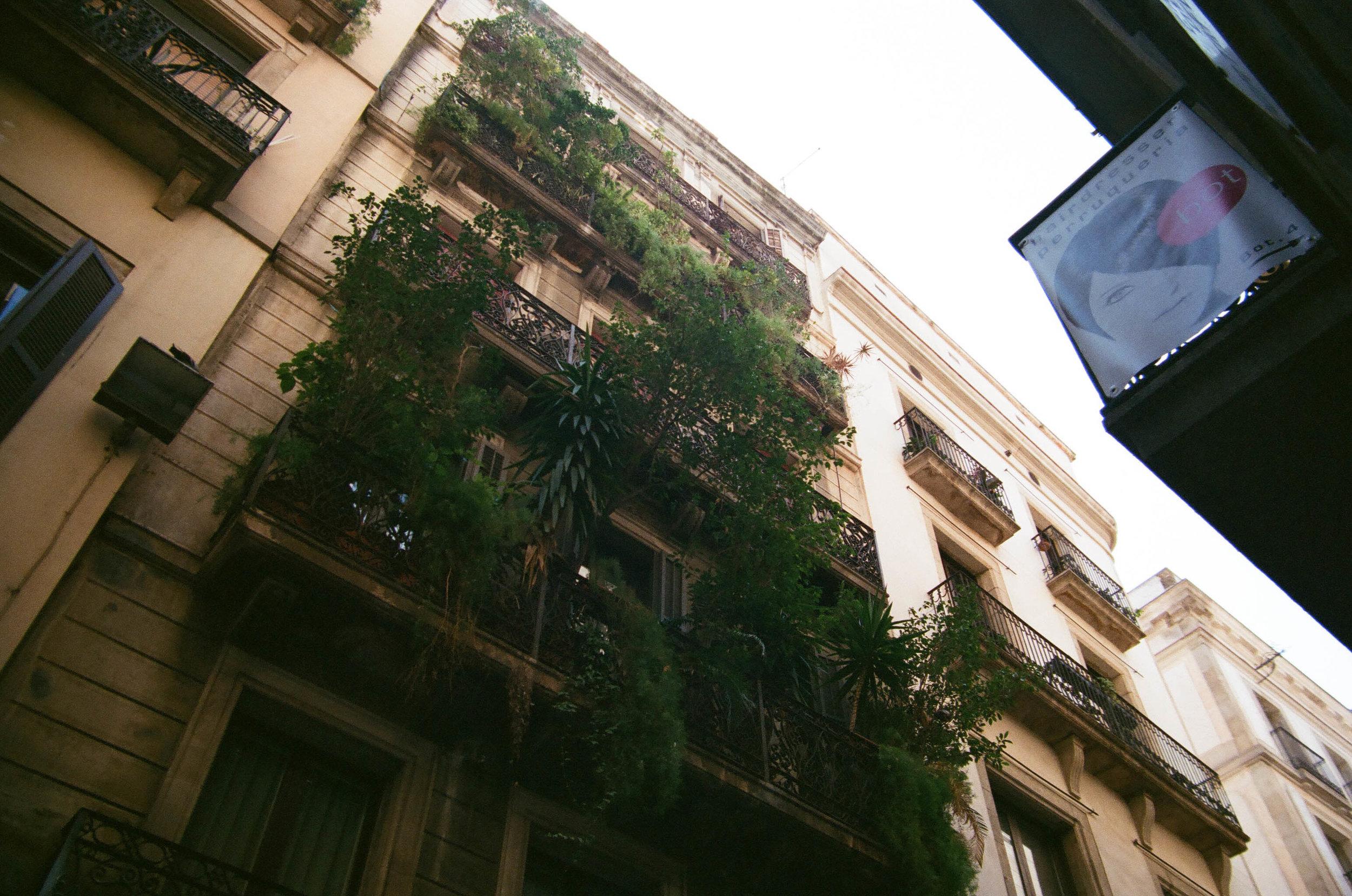 Barcelona_39.jpg