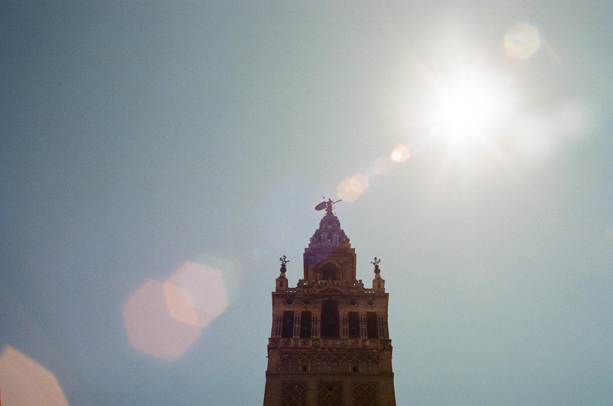 Seville_02.jpg