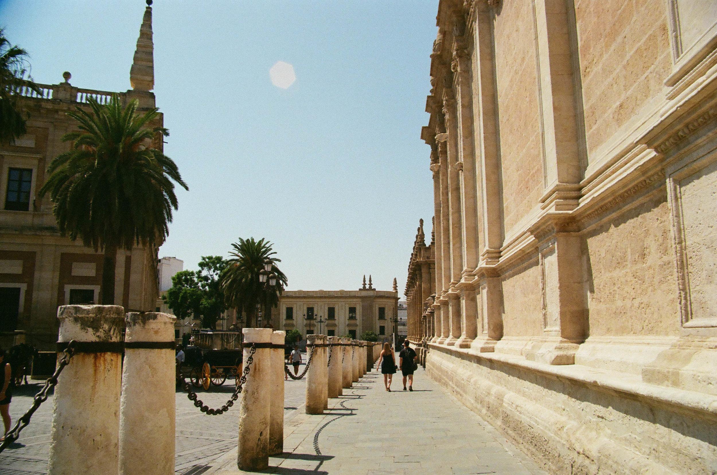 Seville_04.jpg