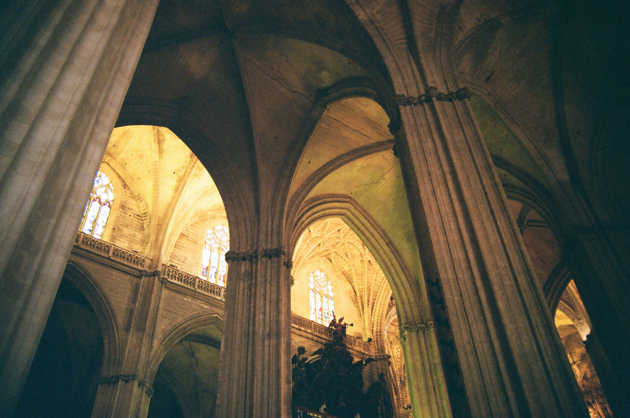 Seville_06.jpg