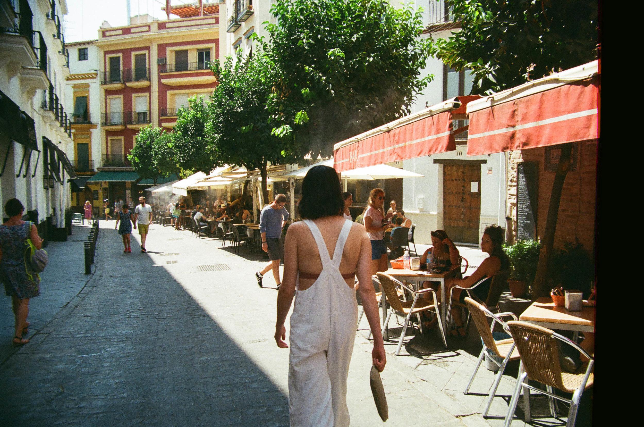 Seville_23.jpg
