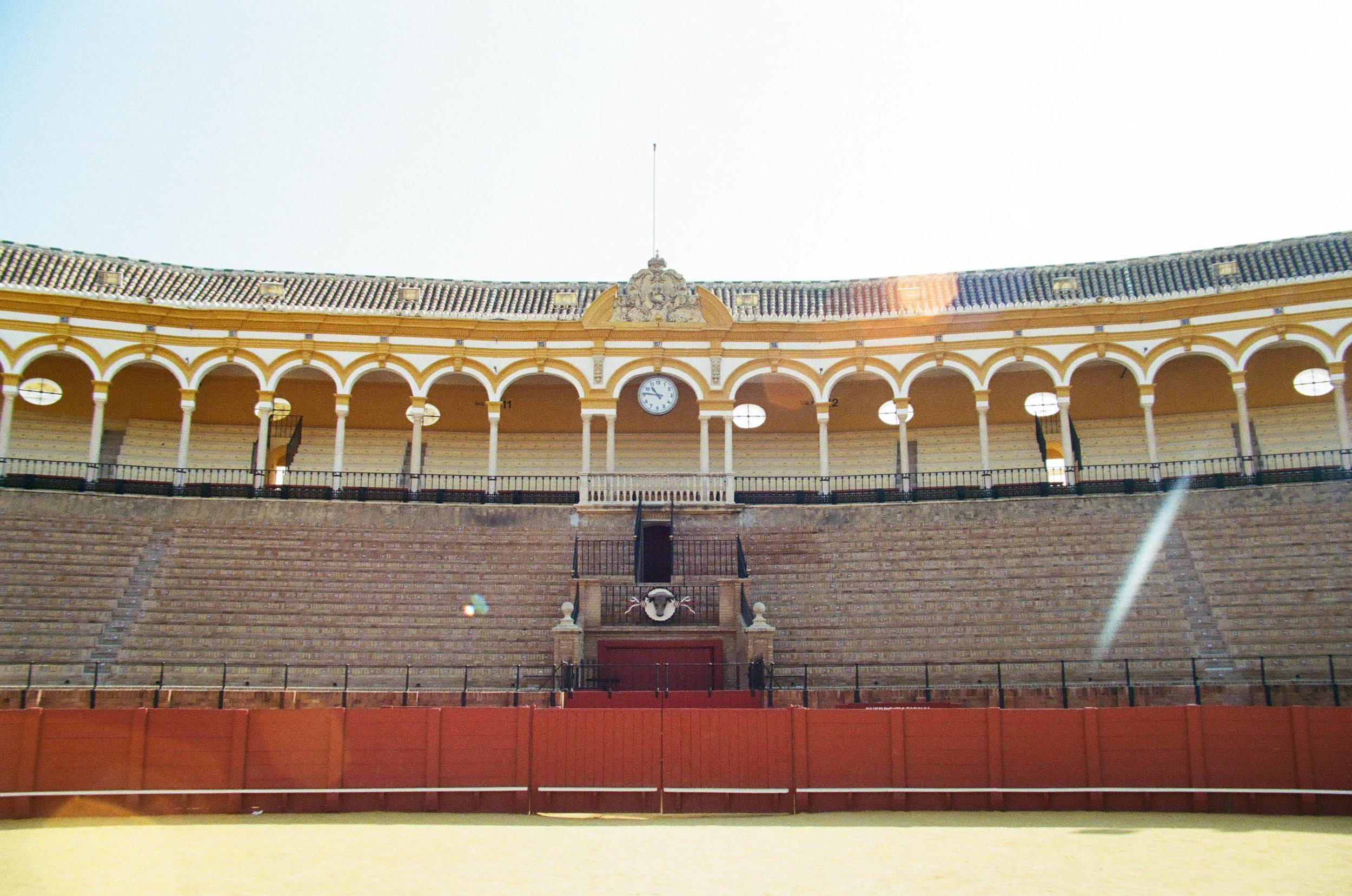 Seville_18.jpg