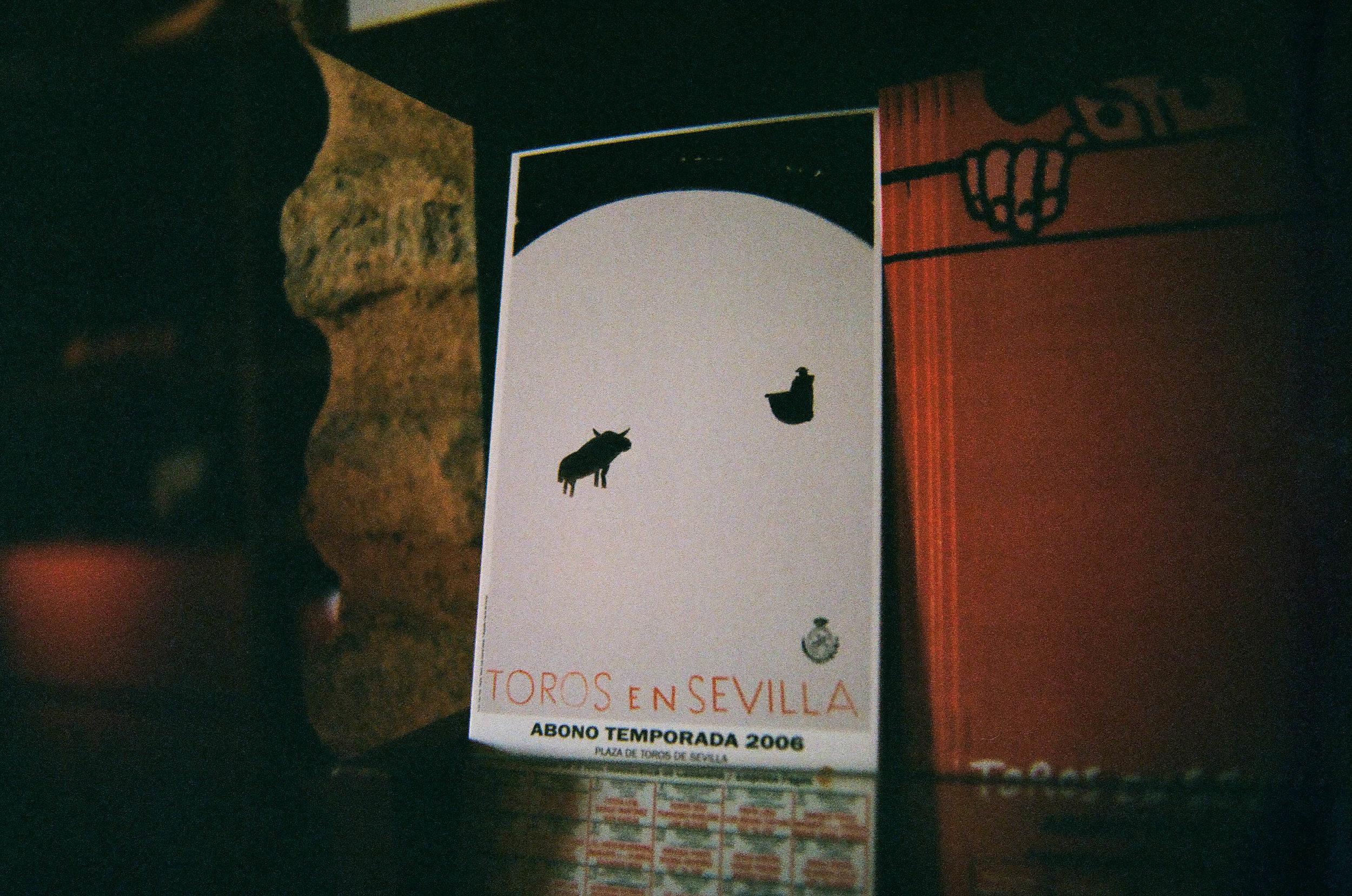 Seville_20.jpg
