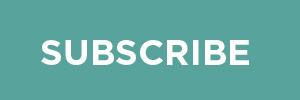subscribe-button.jpg