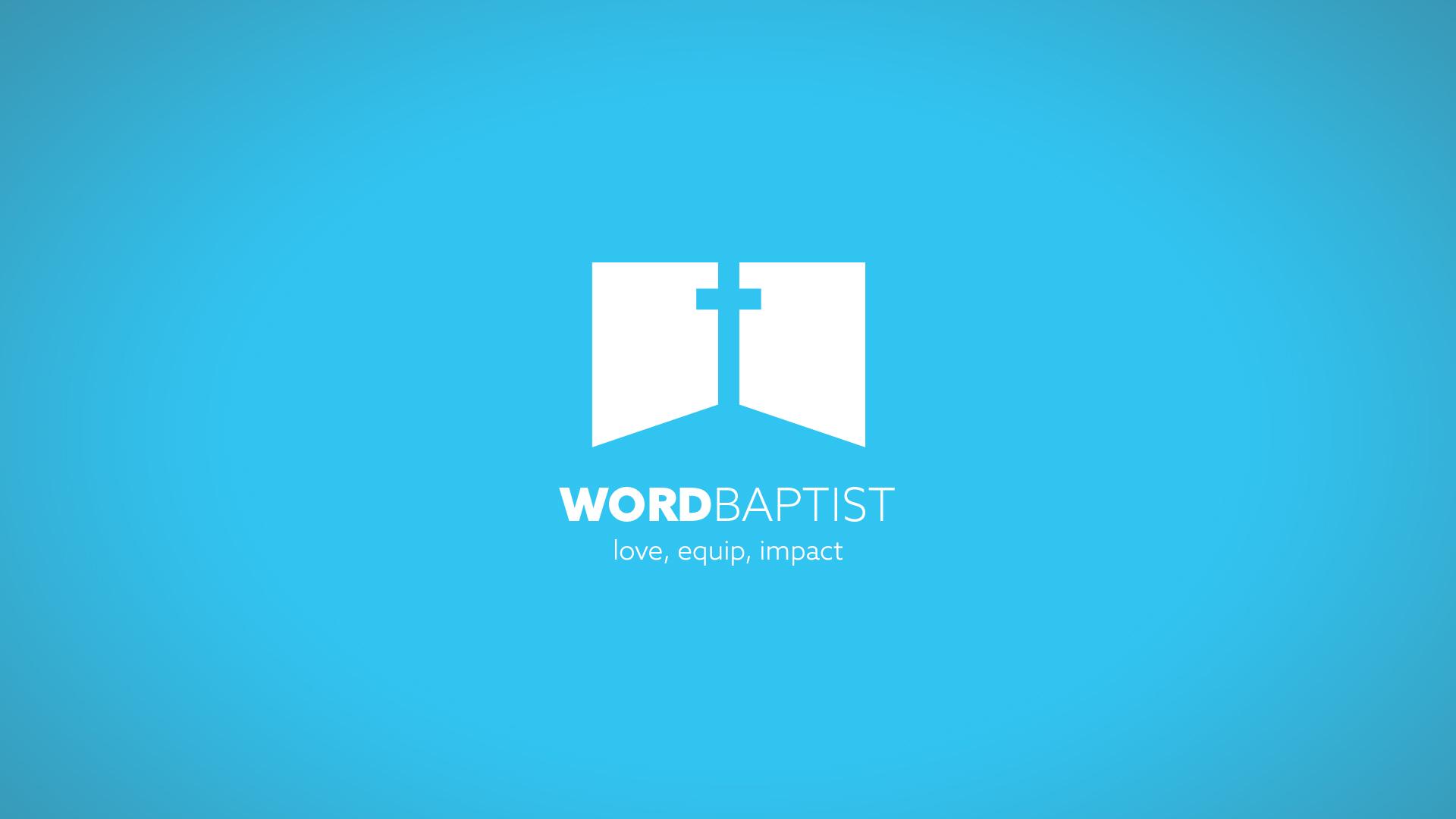 Word Baptist screen.jpg