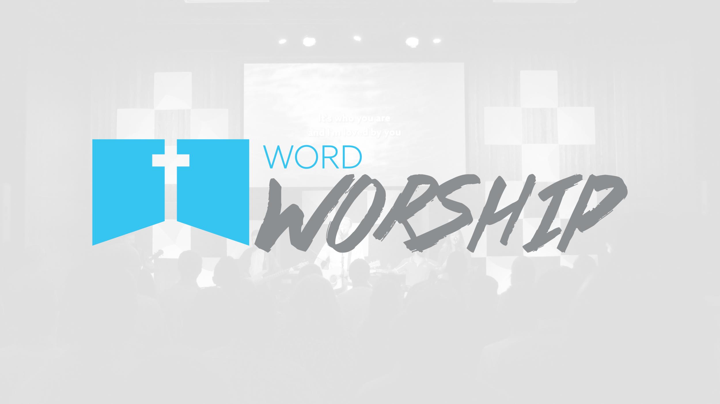 Word worship.png