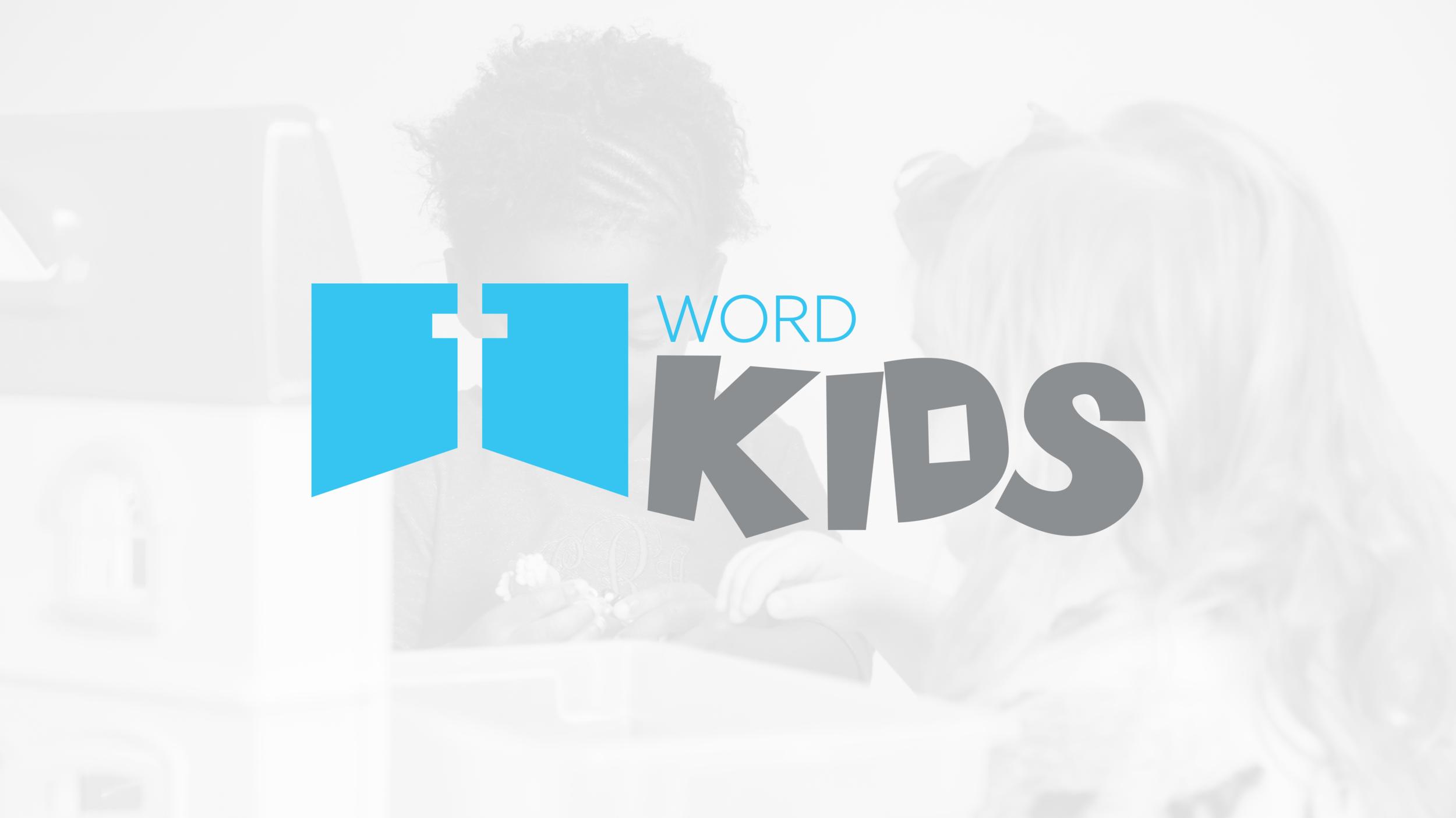 Word kids.png