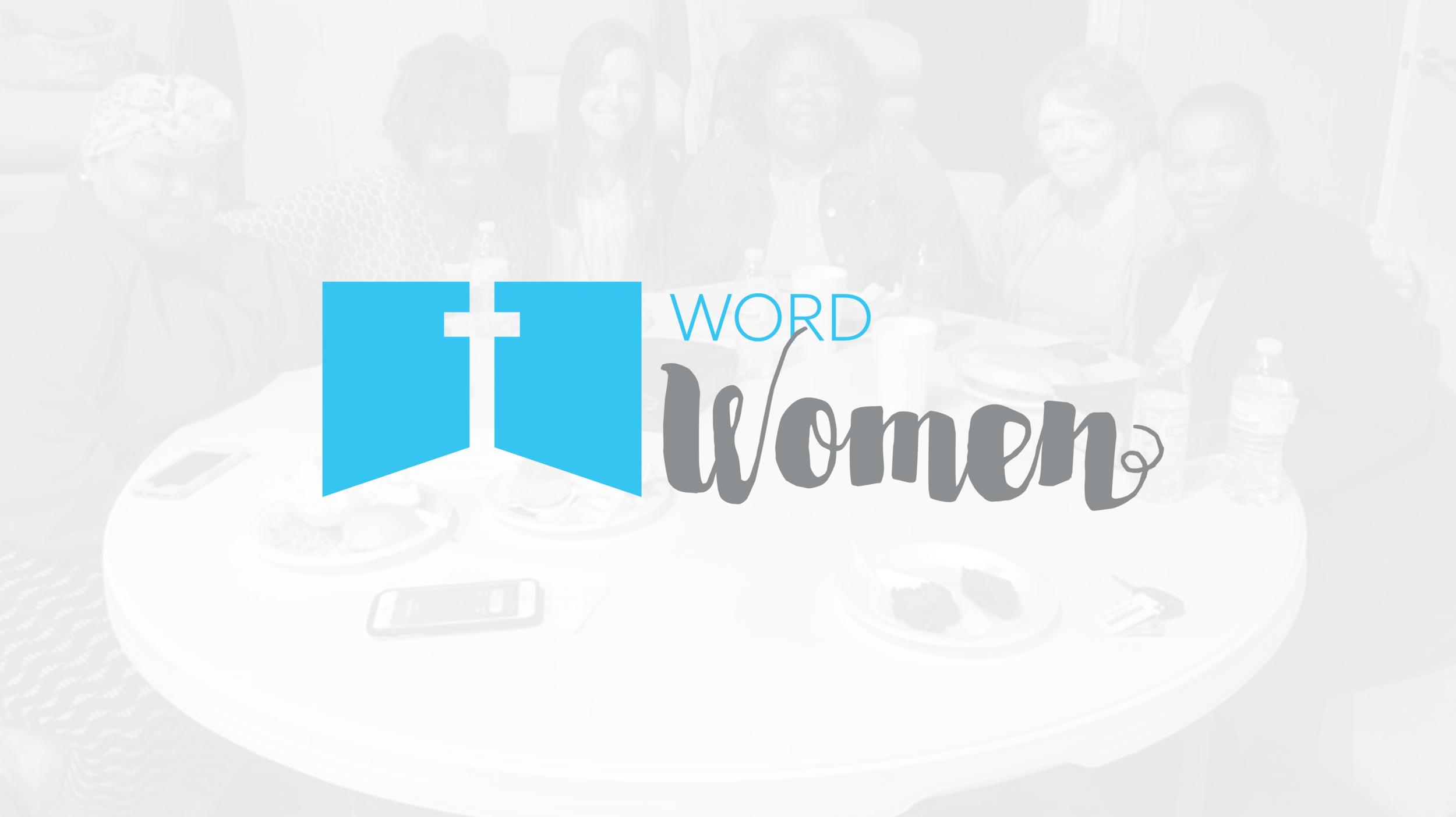 Word women.png