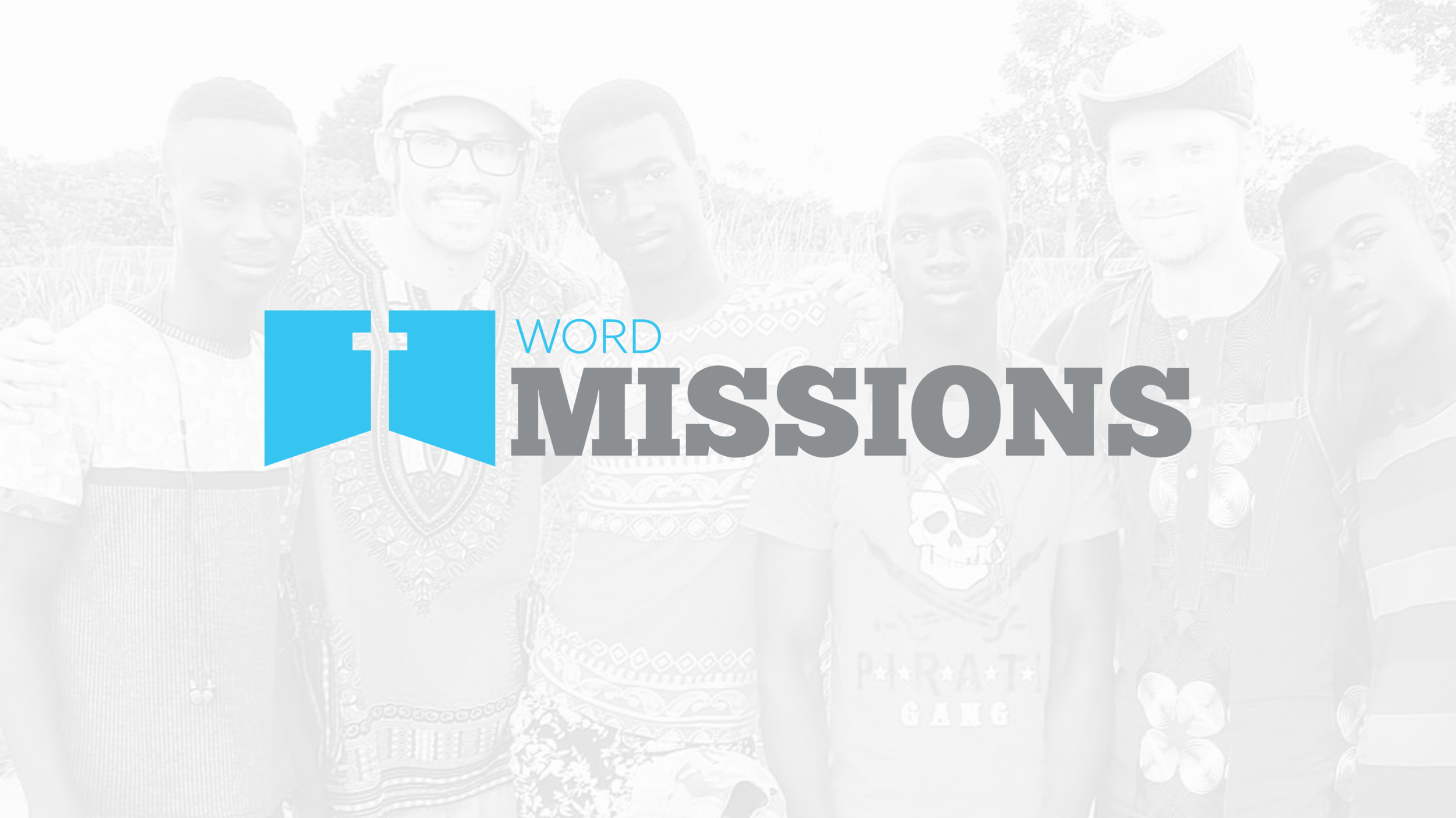 Word missions.png