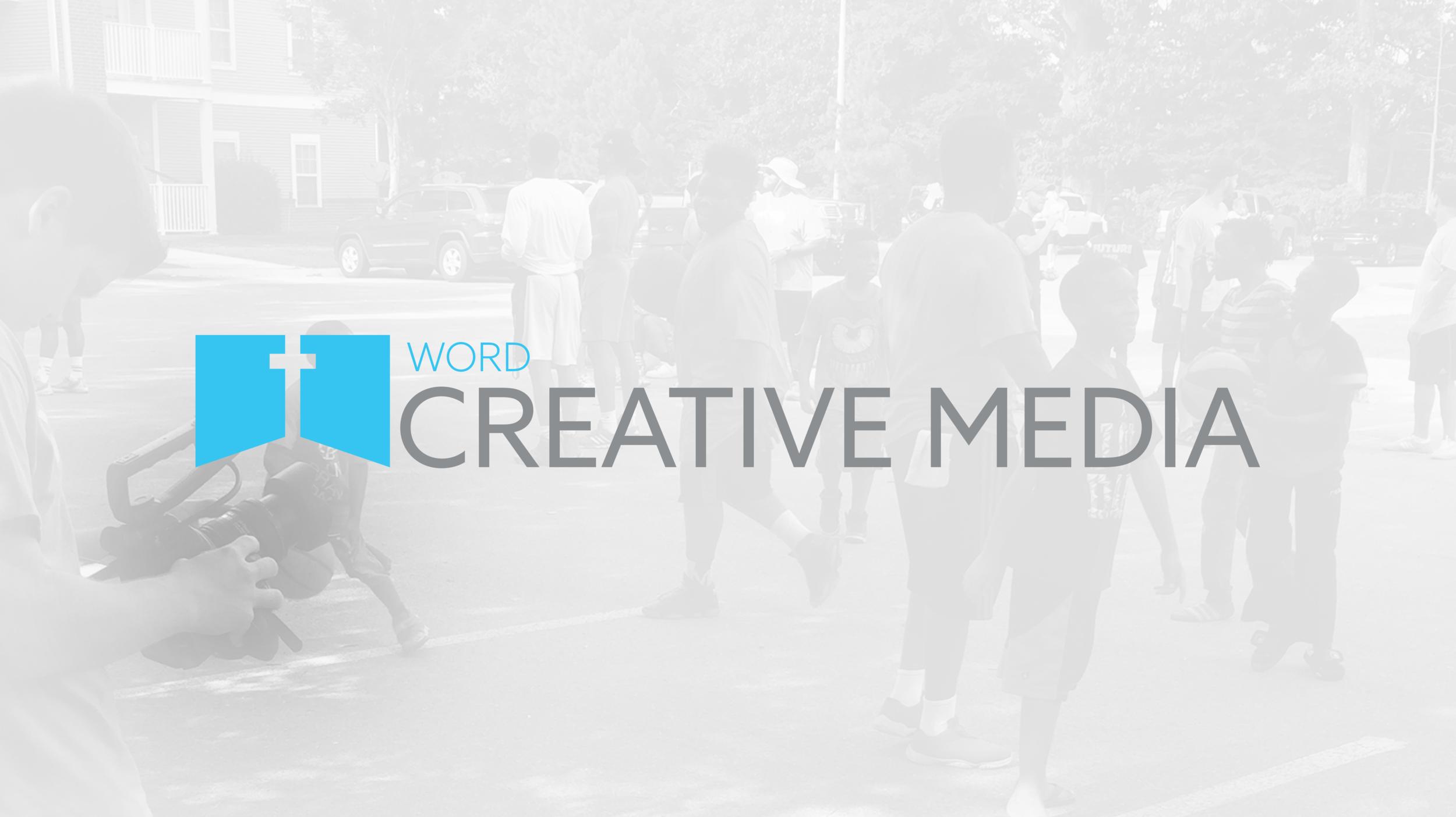 Word creative media.png
